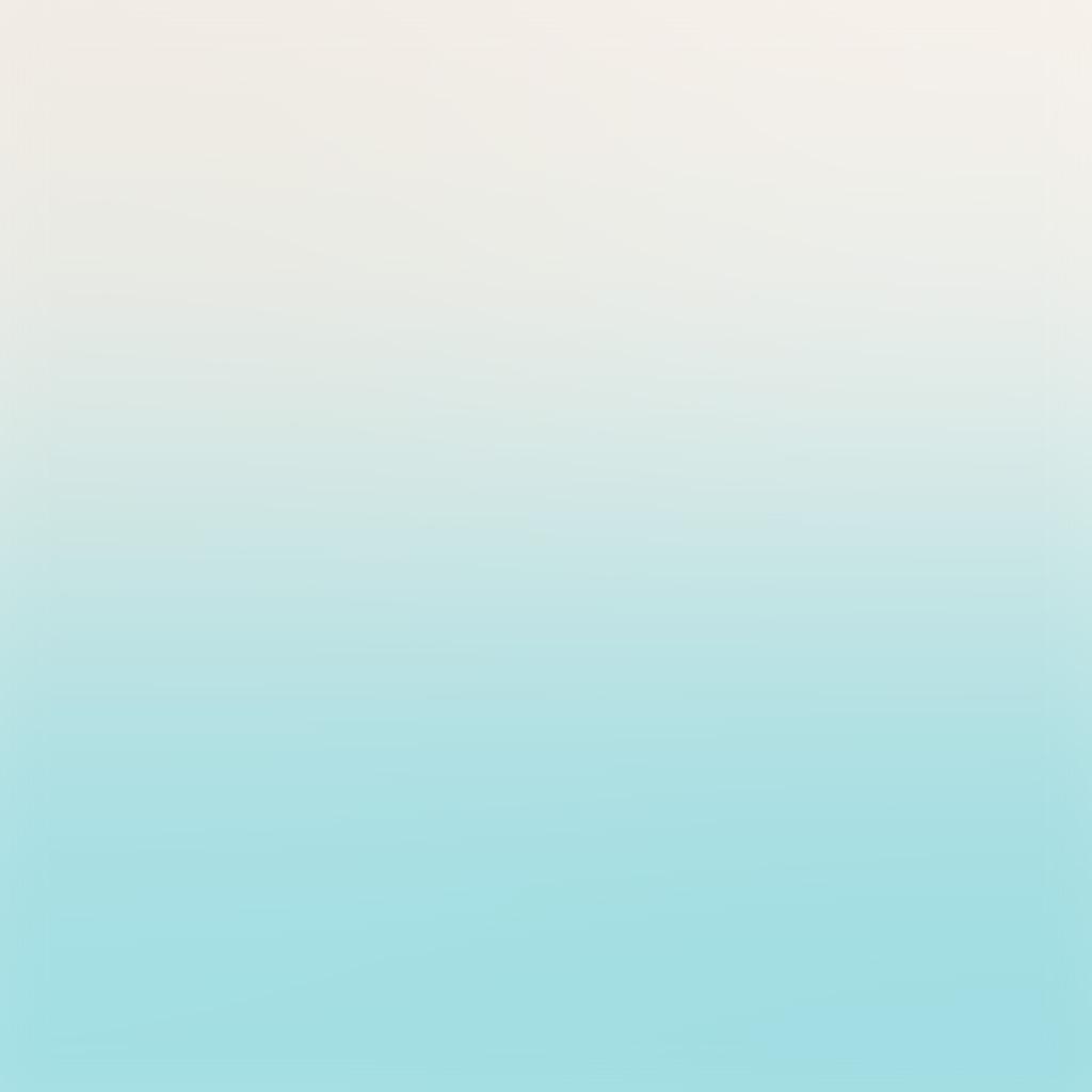 wallpaper-sn05-sky-blue-blur-gradation-wallpaper