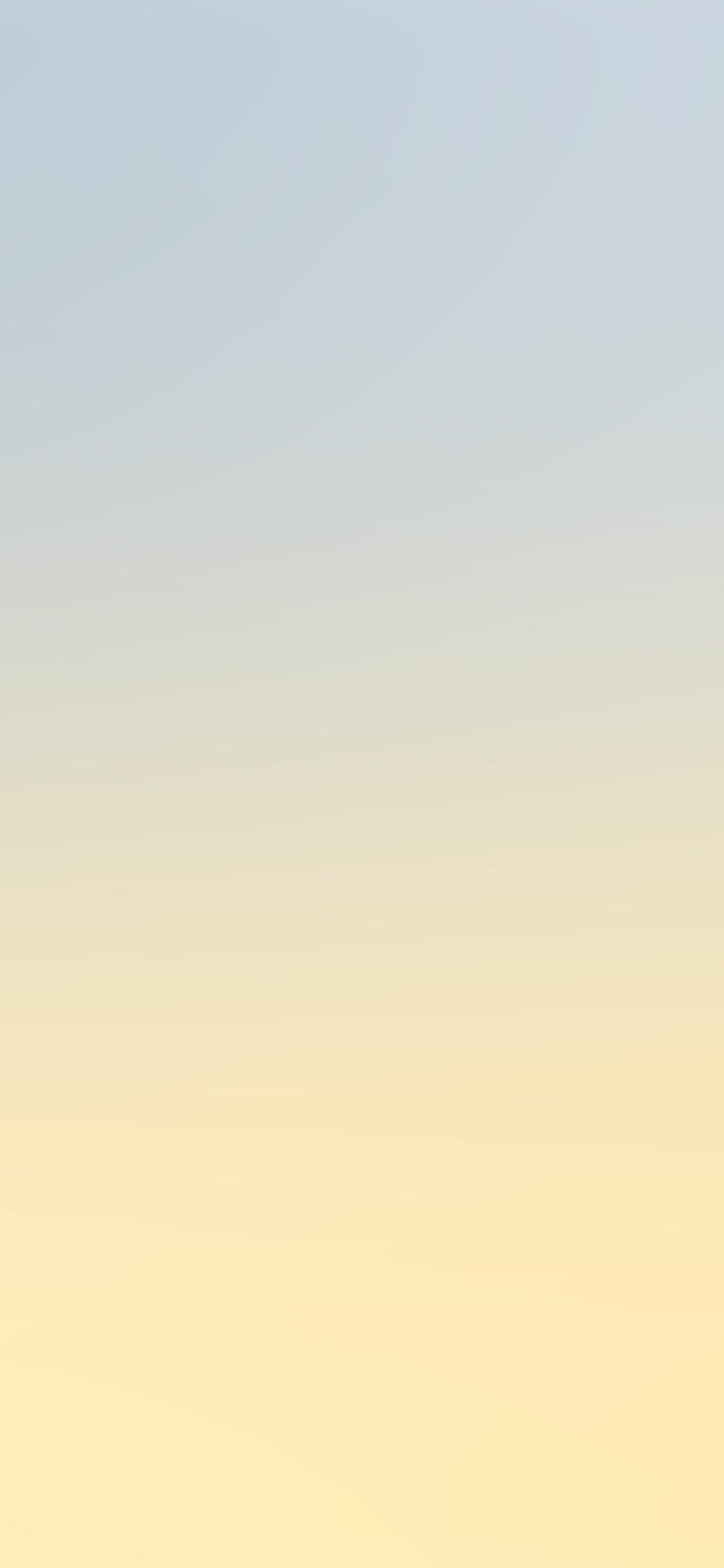 iPhonexpapers.com-Apple-iPhone-wallpaper-sn06-land-blur-gradation