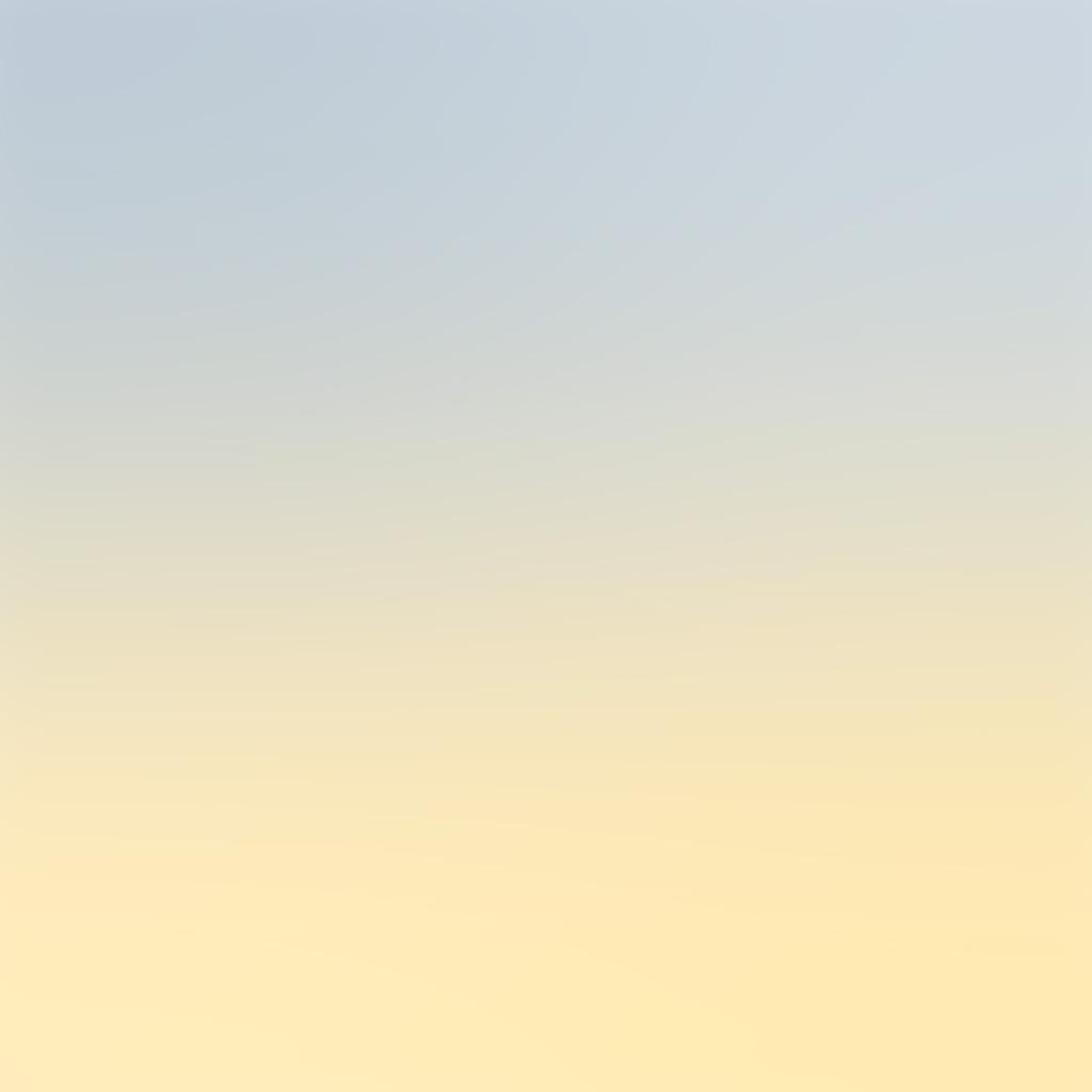 wallpaper-sn06-land-blur-gradation-wallpaper