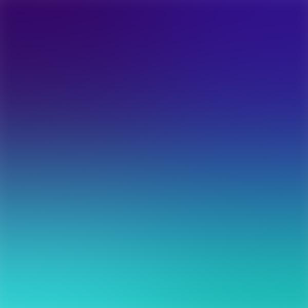iPapers.co-Apple-iPhone-iPad-Macbook-iMac-wallpaper-sn07-blue-sky-blur-gradation-wallpaper
