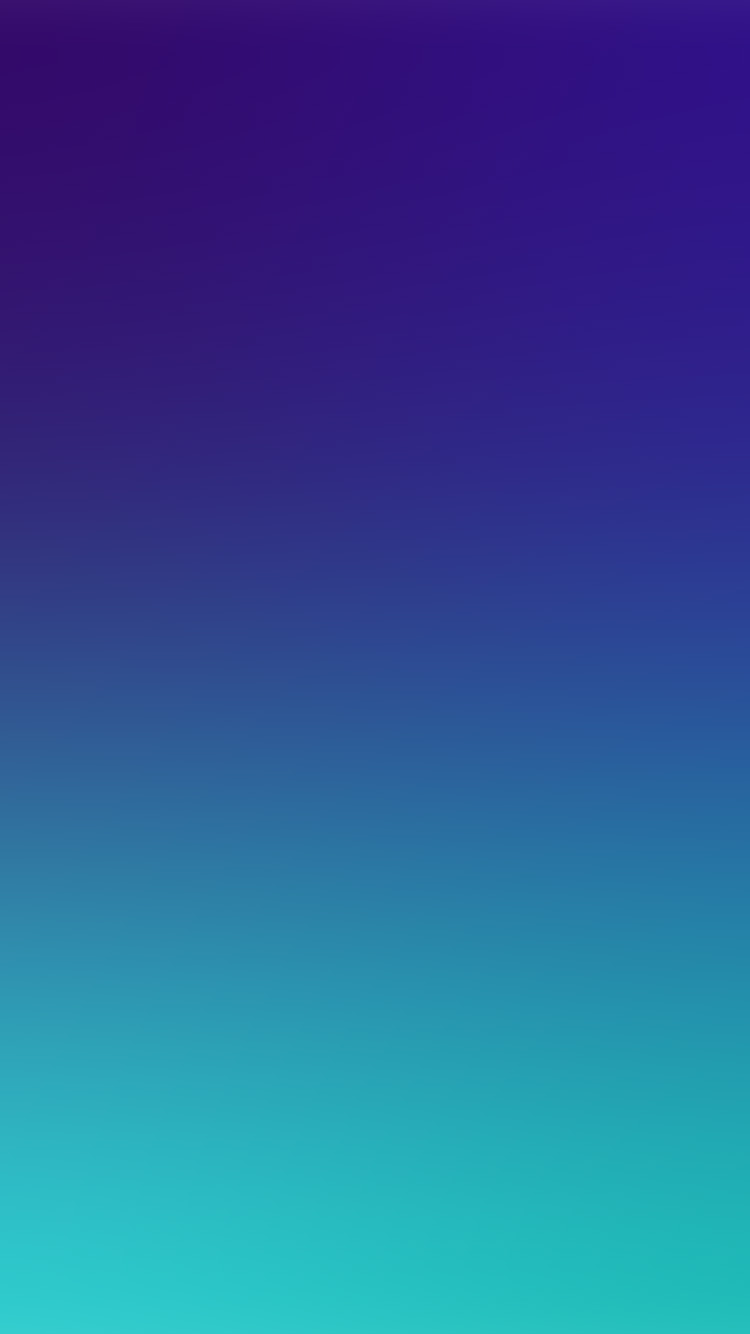 Papers.co-iPhone5-iphone6-plus-wallpaper-sn07-blue-sky-blur-gradation