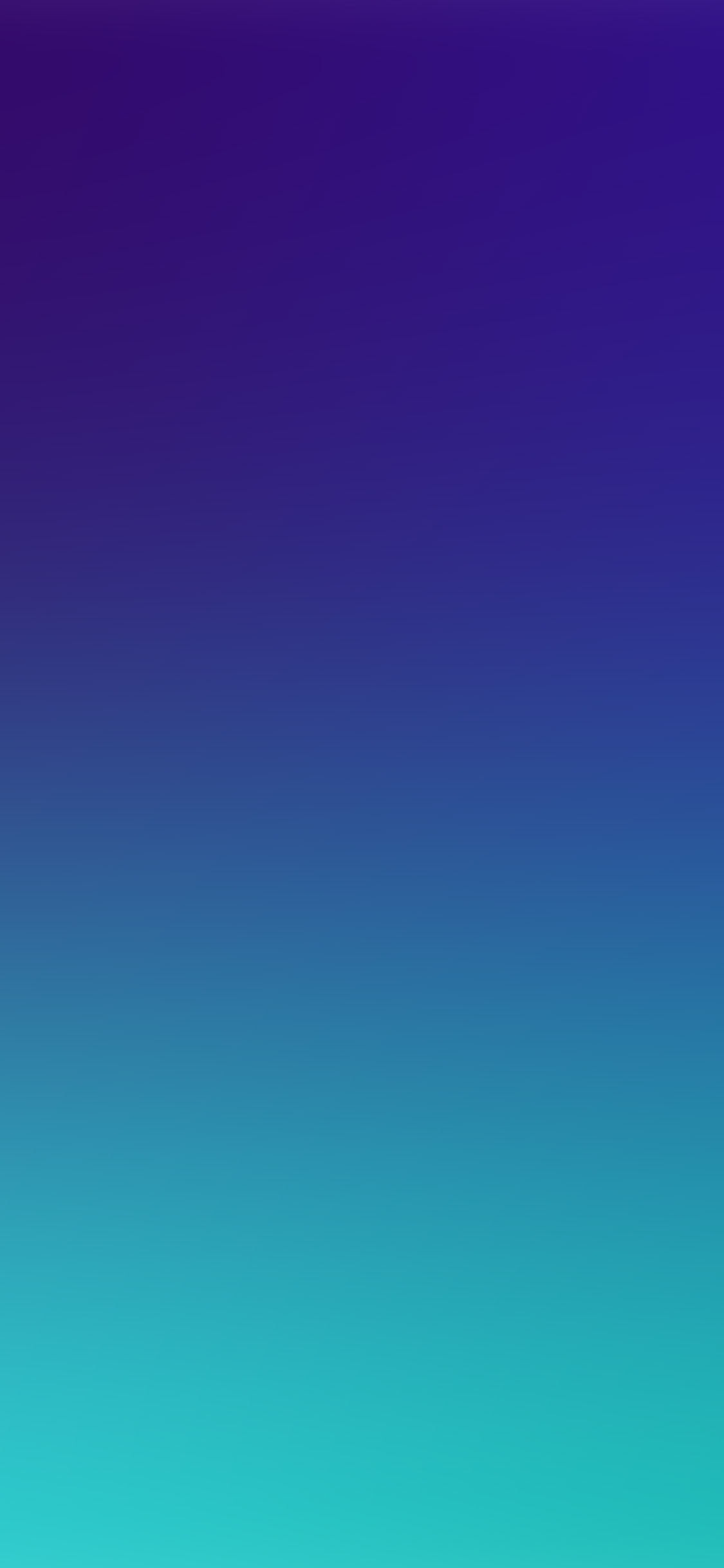 iPhonexpapers.com-Apple-iPhone-wallpaper-sn07-blue-sky-blur-gradation