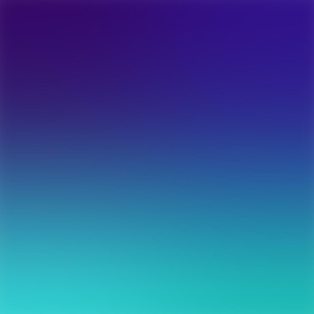 sn07 blue sky blur gradation wallpaper
