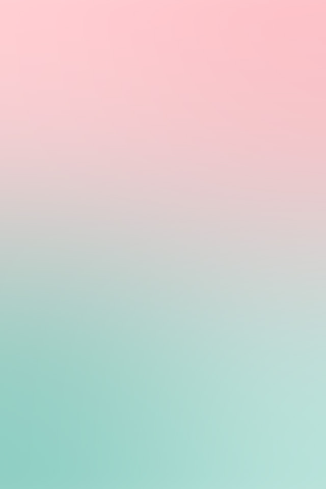 Freeios8 Com Iphone Wallpaper Sn08 Pink Pastel Blur Gradation