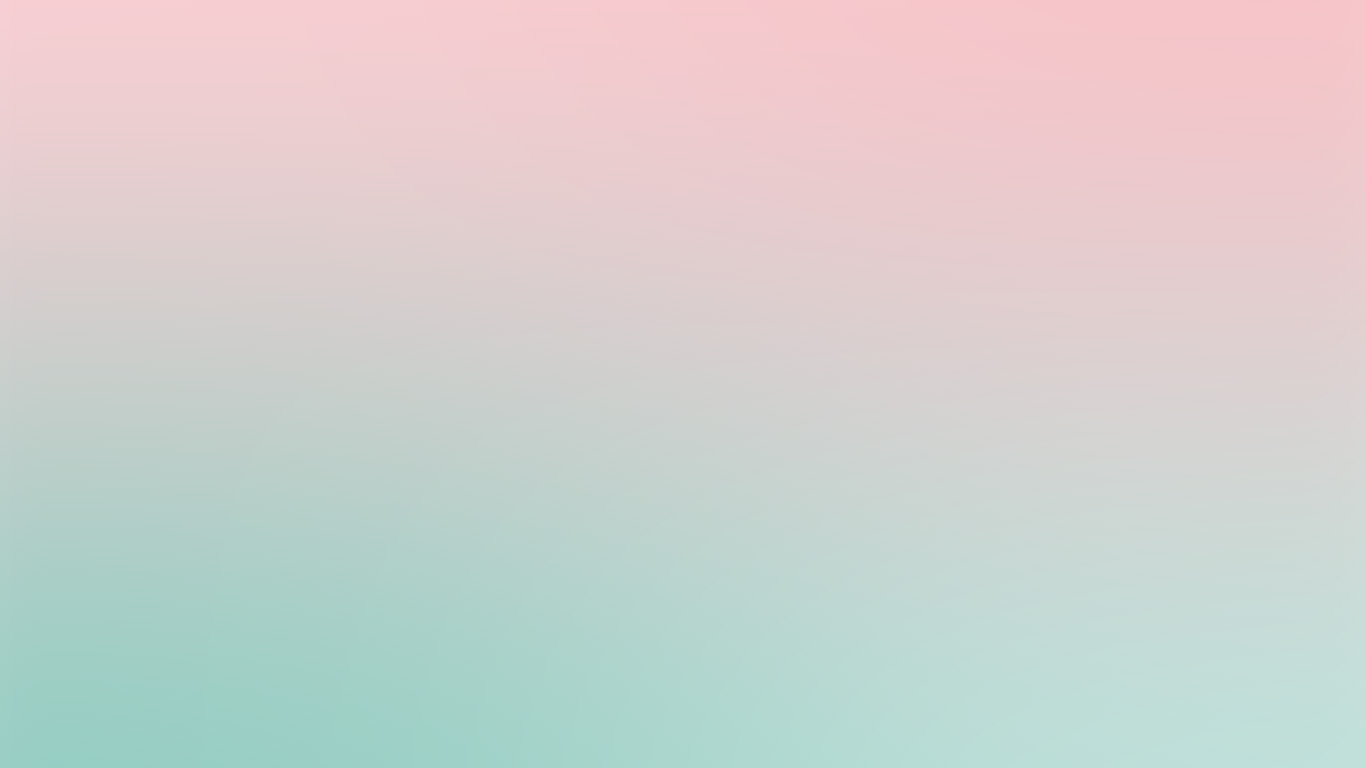 Wallpaper For Desktop Laptop Sn08 Pink Pastel Blur Gradation