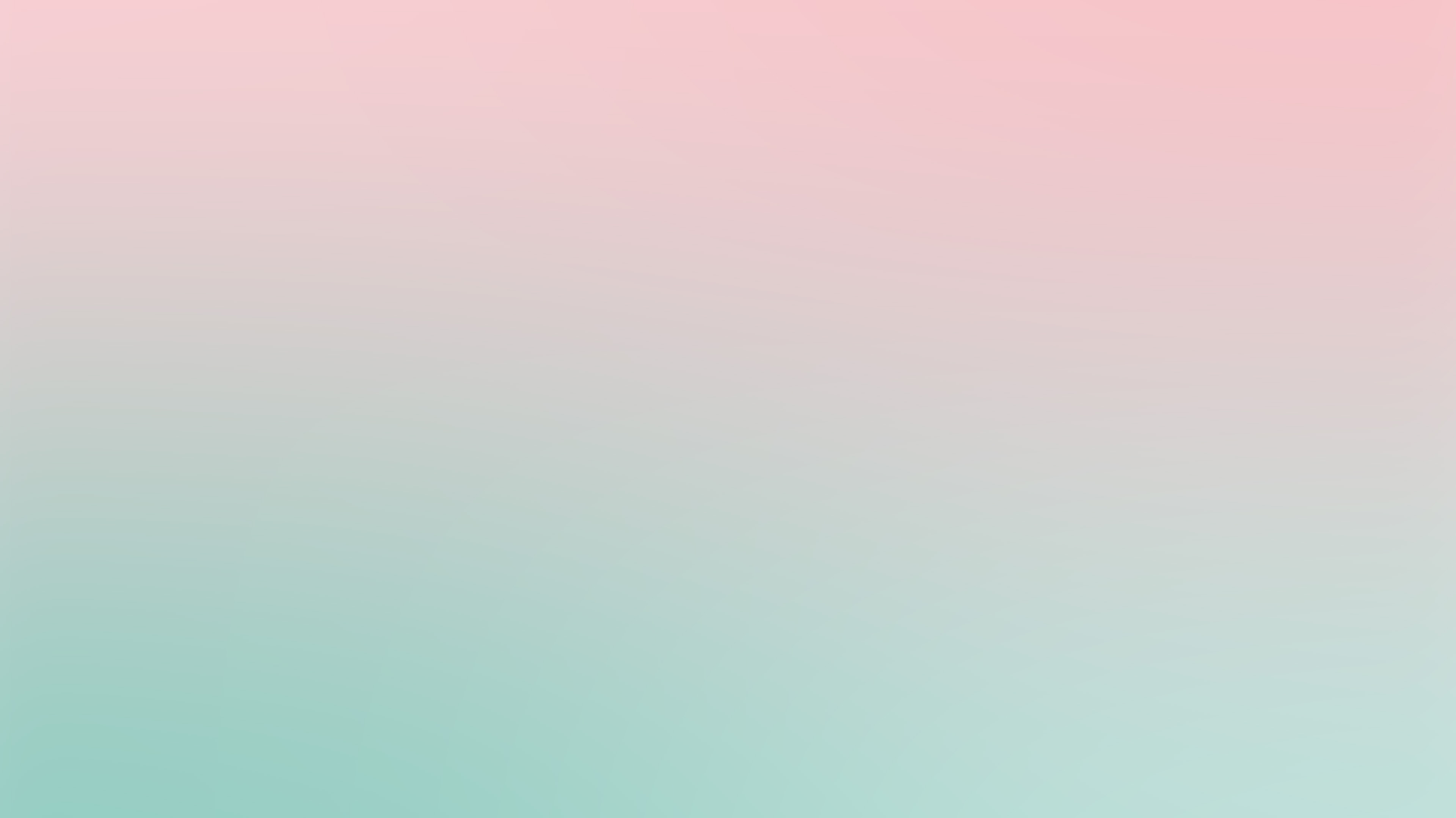 3840 x 2400 - Pastel pink wallpaper hd ...