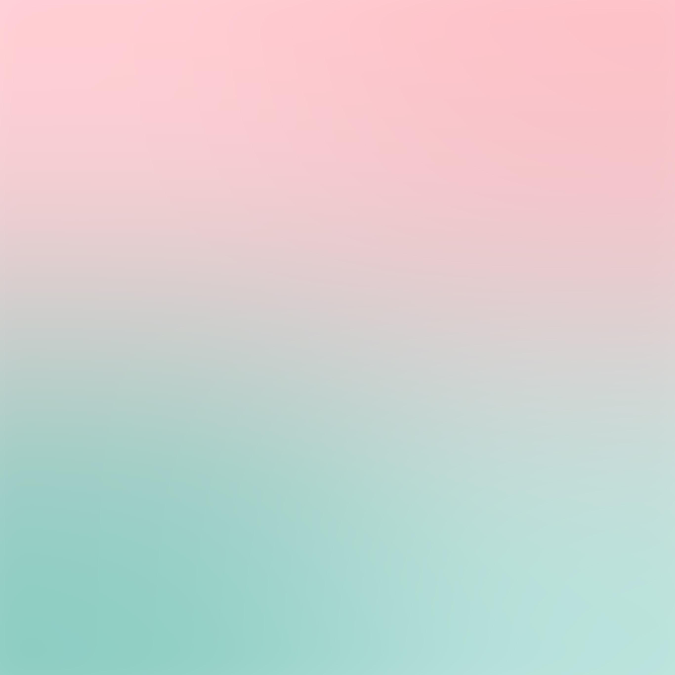 Sn08-pink-pastel-blur-gradation