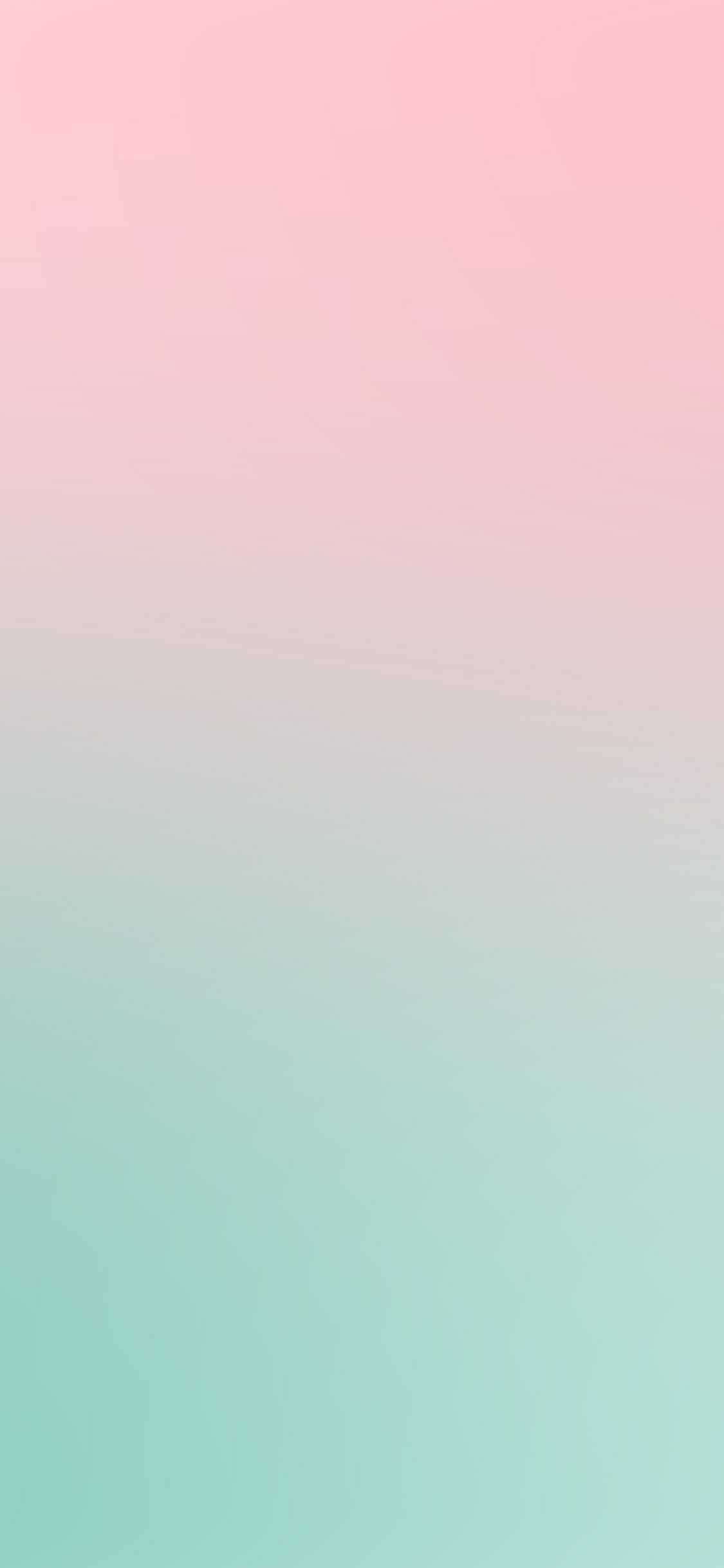 Iphonexpapers Com Iphone X Wallpaper Sn08 Pink Pastel Blur Gradation