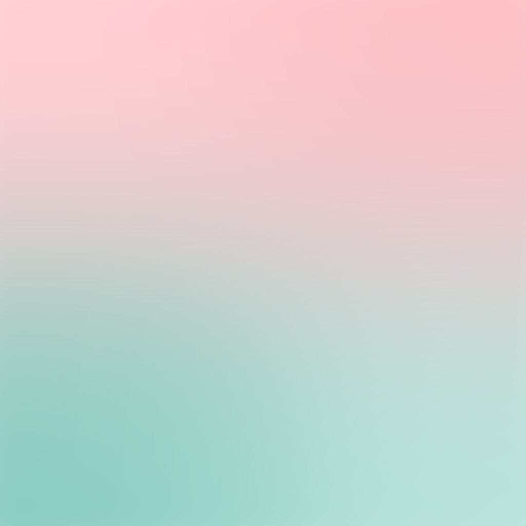 wallpaper-sn08-pink-pastel-blur-gradation-wallpaper