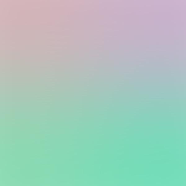 iPapers.co-Apple-iPhone-iPad-Macbook-iMac-wallpaper-sn09-green-purple-soft-blur-gradation-wallpaper