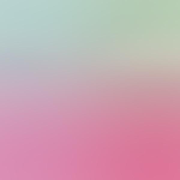 iPapers.co-Apple-iPhone-iPad-Macbook-iMac-wallpaper-sn10-red-piranha-blur-gradation-wallpaper