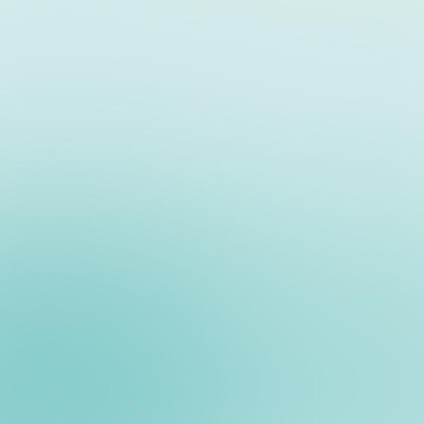 iPapers.co-Apple-iPhone-iPad-Macbook-iMac-wallpaper-sn11-green-soft-morning-blur-gradation-wallpaper