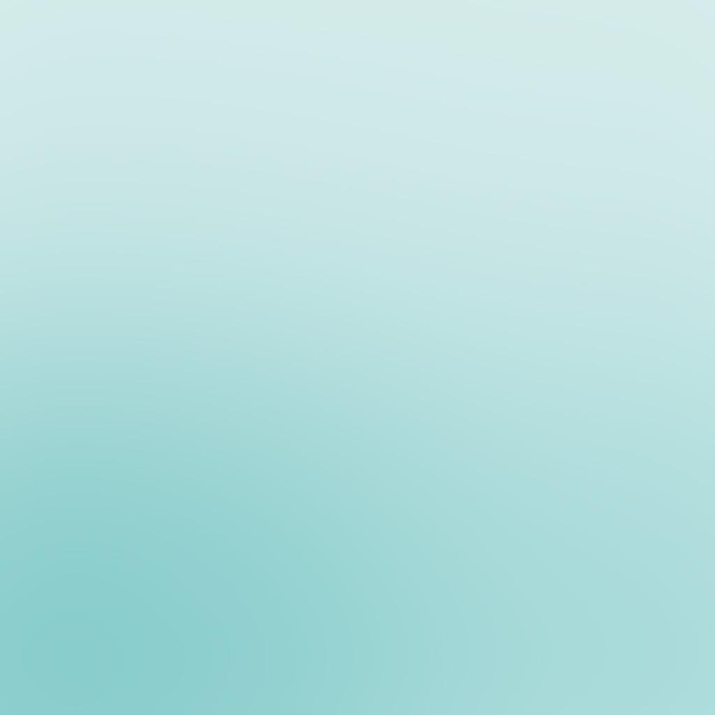 wallpaper-sn11-green-soft-morning-blur-gradation-wallpaper
