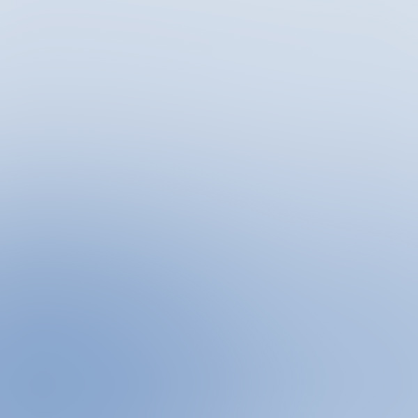 iPapers.co-Apple-iPhone-iPad-Macbook-iMac-wallpaper-sn12-blue-soft-blur-gradation-wallpaper
