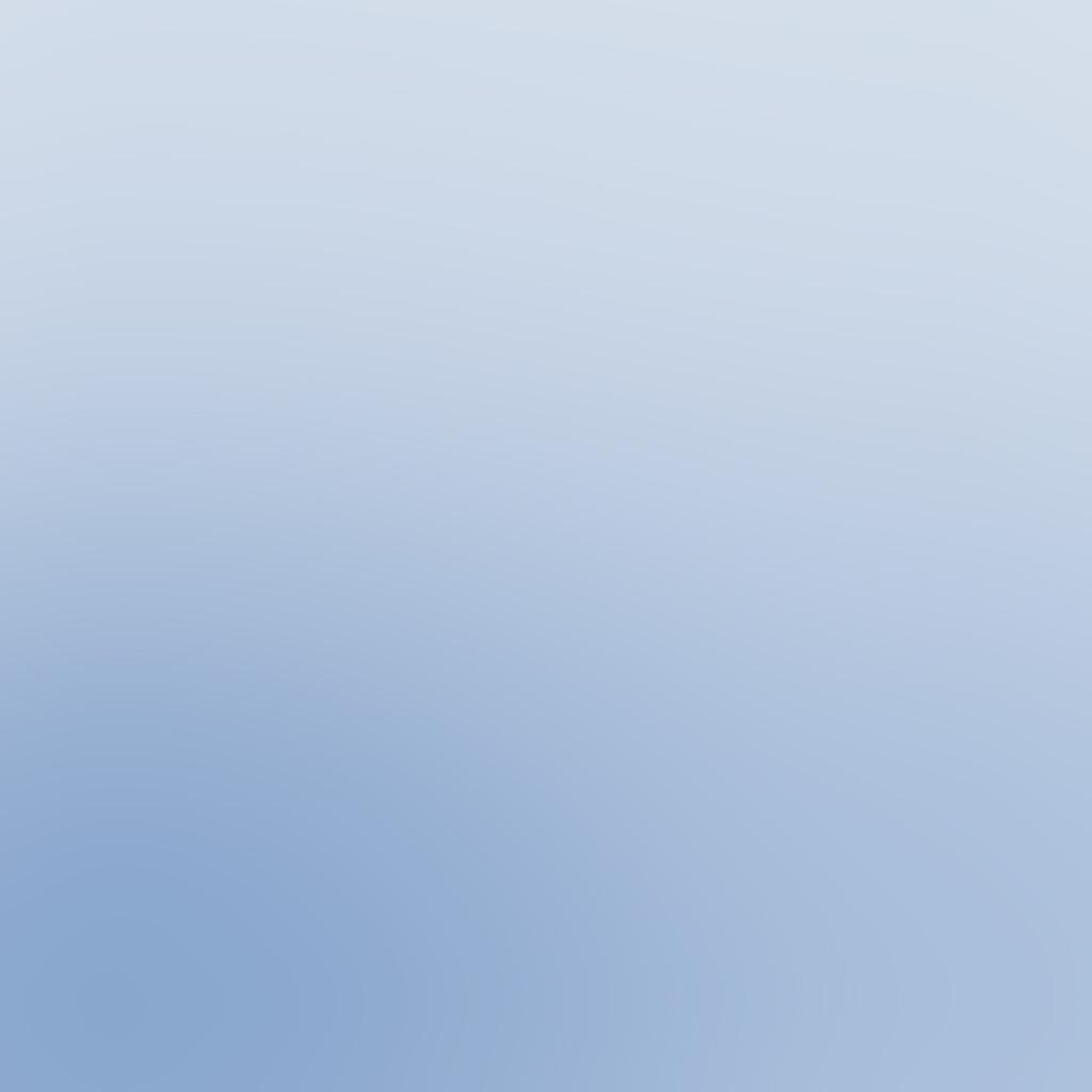 wallpaper-sn12-blue-soft-blur-gradation-wallpaper