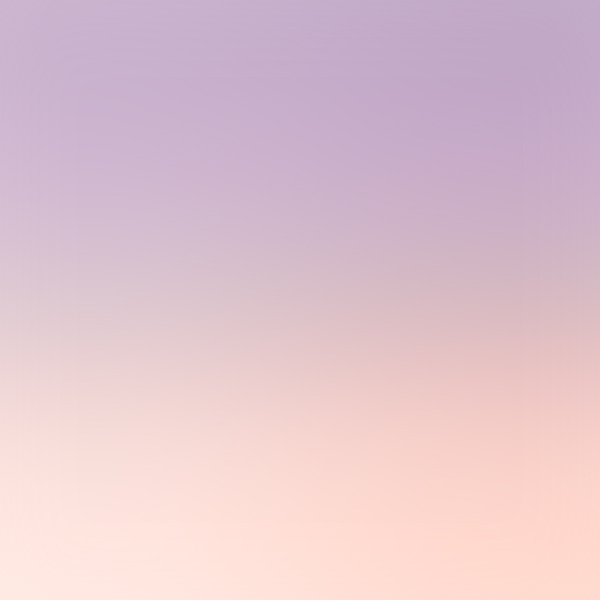 iPapers.co-Apple-iPhone-iPad-Macbook-iMac-wallpaper-sn13-purple-red-blur-gradation-wallpaper