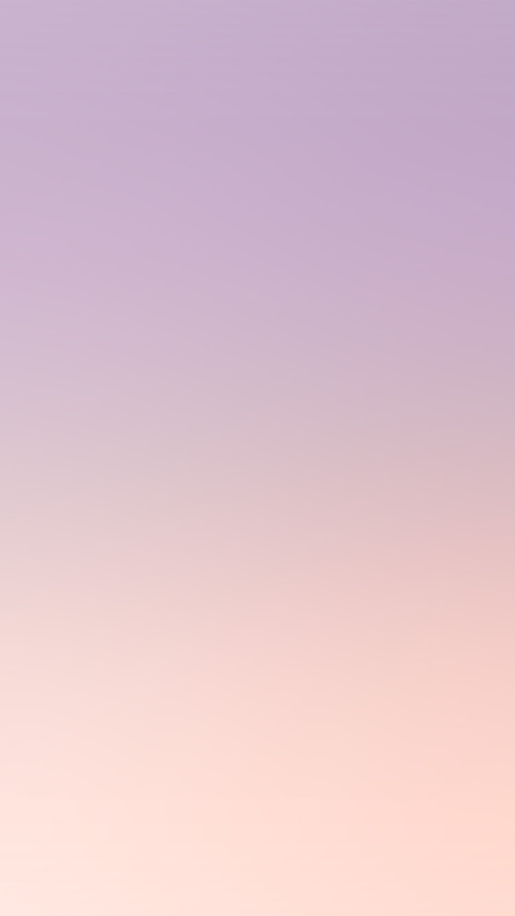 iPhonepapers.com-Apple-iPhone-wallpaper-sn13-purple-red-blur-gradation
