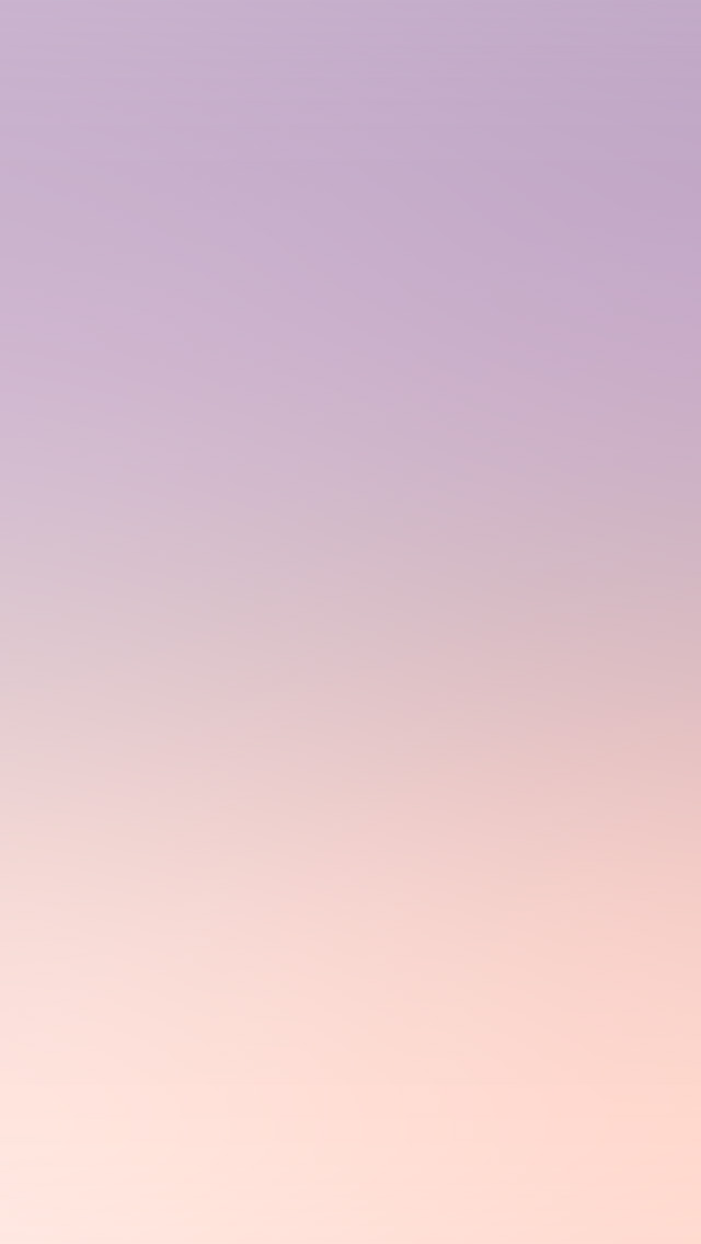 freeios8.com-iphone-4-5-6-plus-ipad-ios8-sn13-purple-red-blur-gradation