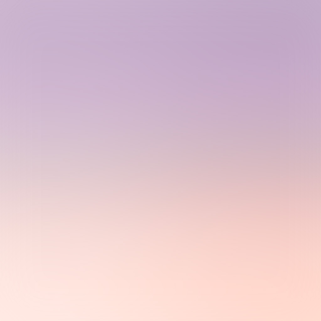 wallpaper-sn13-purple-red-blur-gradation-wallpaper