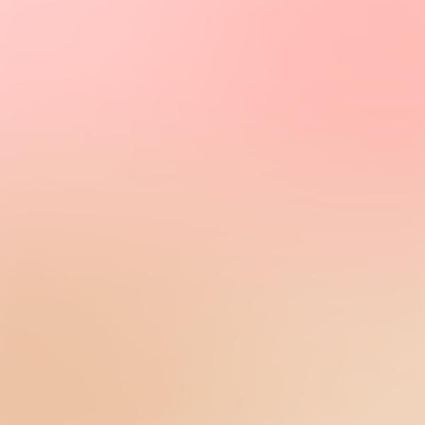 iPapers.co-Apple-iPhone-iPad-Macbook-iMac-wallpaper-sn14-peach-pink-blur-gradation-wallpaper
