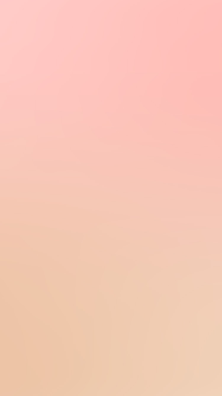 iPhone7papers.com-Apple-iPhone7-iphone7plus-wallpaper-sn14-peach-pink-blur-gradation