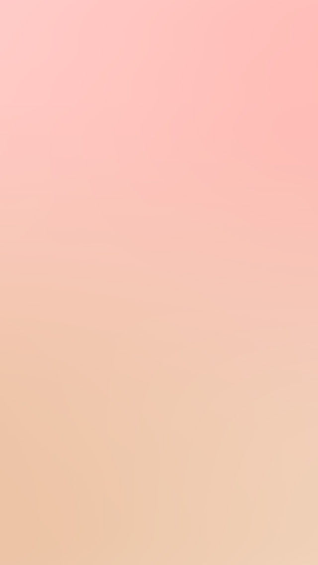 freeios8.com-iphone-4-5-6-plus-ipad-ios8-sn14-peach-pink-blur-gradation
