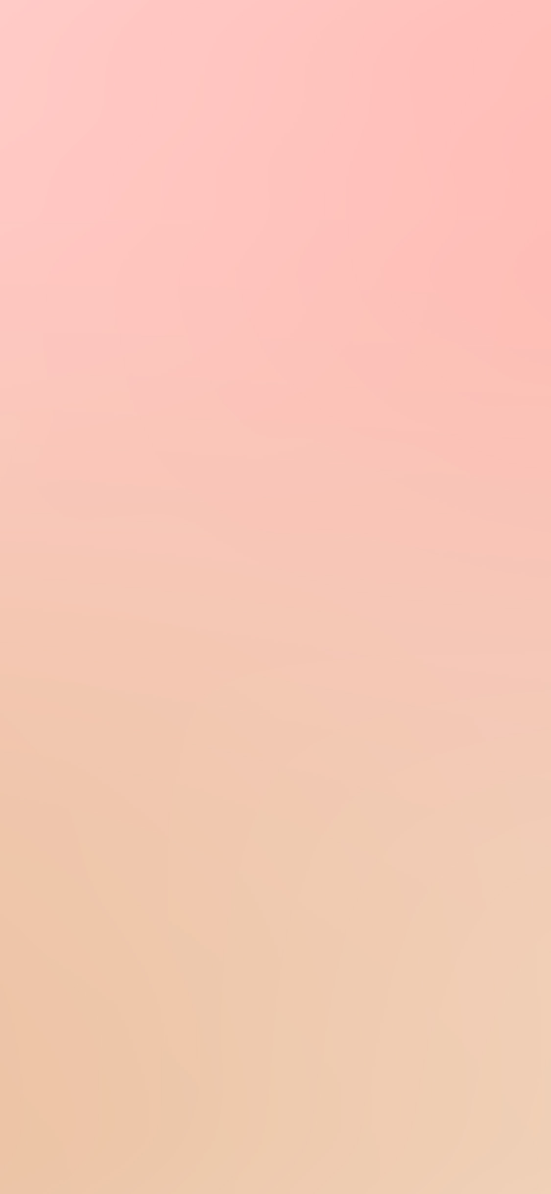 iPhonexpapers.com-Apple-iPhone-wallpaper-sn14-peach-pink-blur-gradation