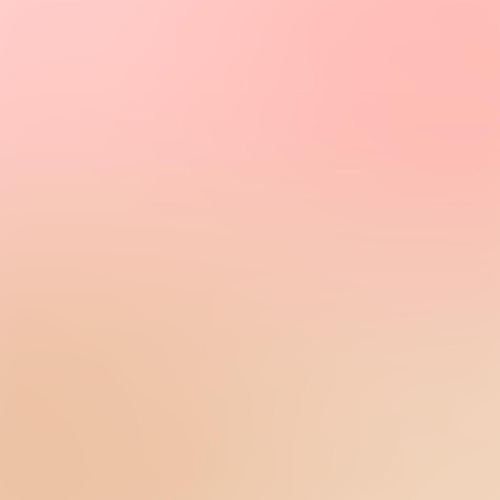 wallpaper-sn14-peach-pink-blur-gradation-wallpaper
