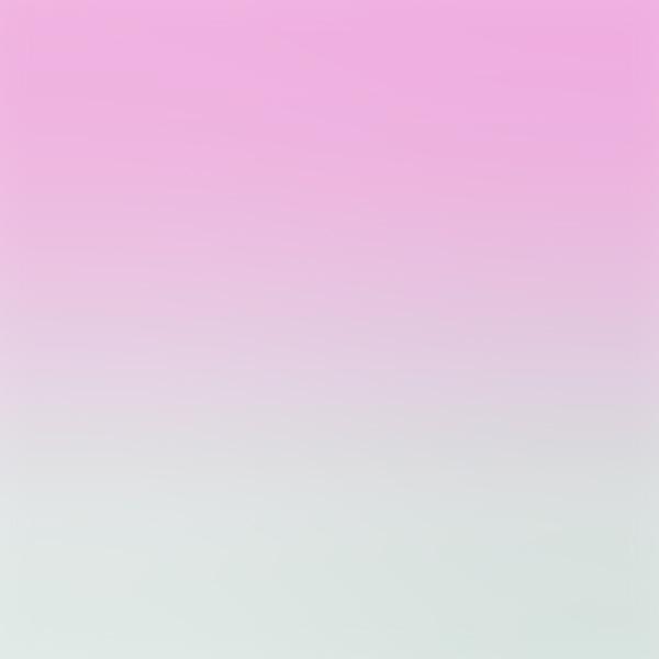 iPapers.co-Apple-iPhone-iPad-Macbook-iMac-wallpaper-sn15-soft-pastel-blur-gradation-wallpaper