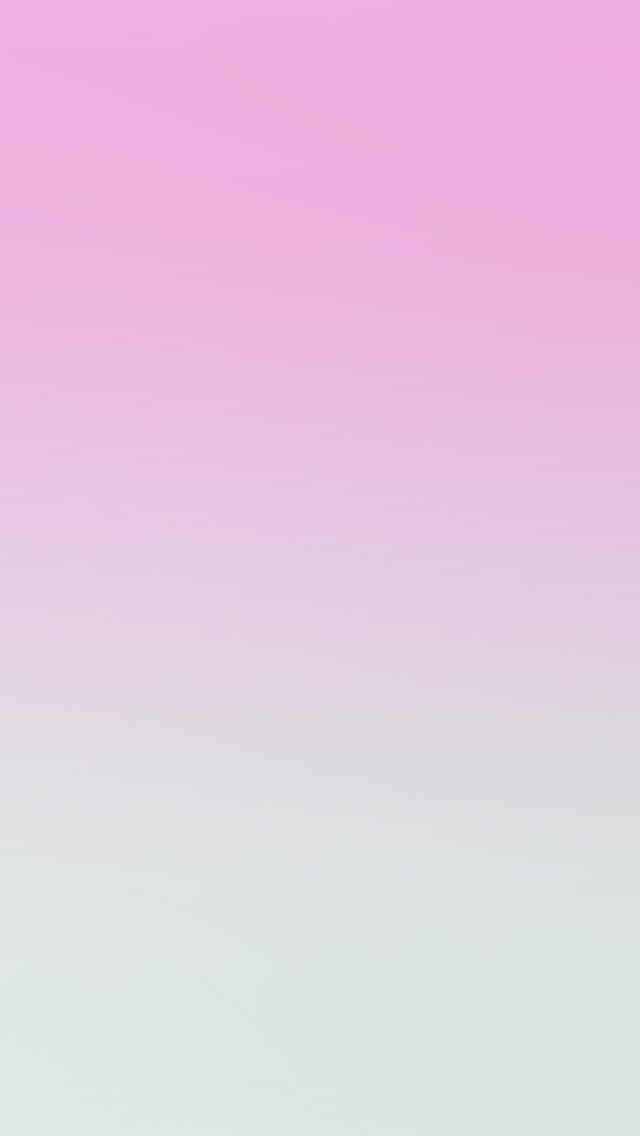 freeios8.com-iphone-4-5-6-plus-ipad-ios8-sn15-soft-pastel-blur-gradation