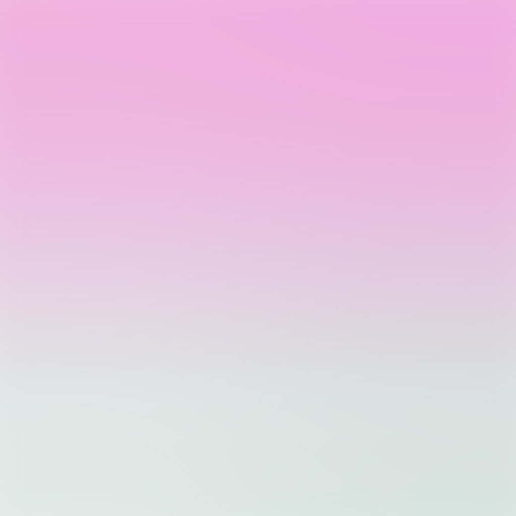 wallpaper-sn15-soft-pastel-blur-gradation-wallpaper