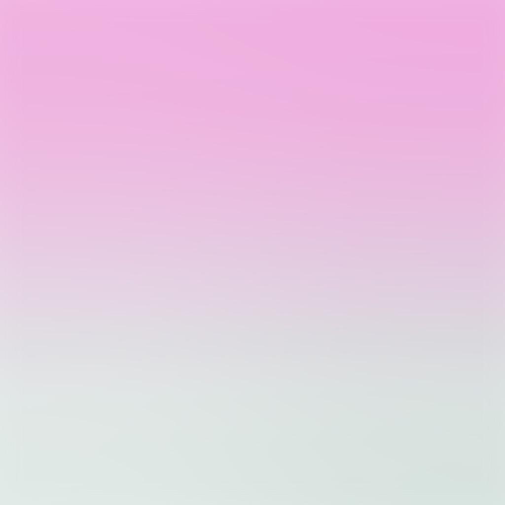 android-wallpaper-sn15-soft-pastel-blur-gradation-wallpaper
