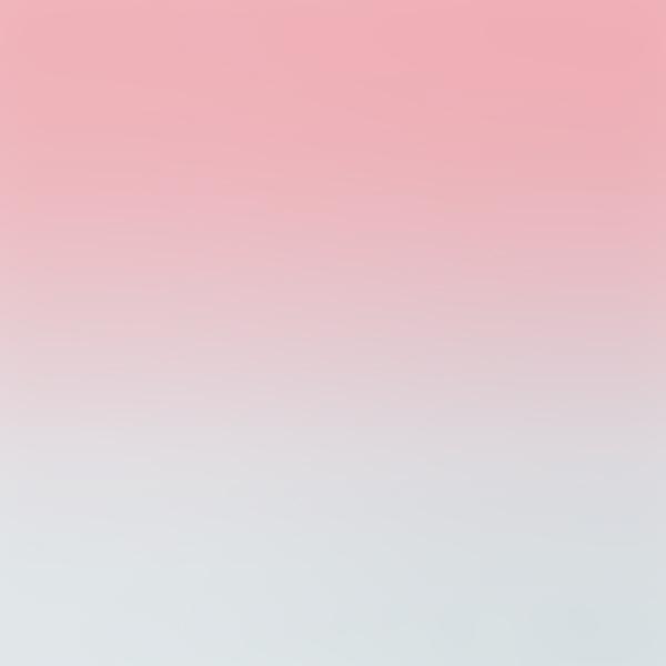 iPapers.co-Apple-iPhone-iPad-Macbook-iMac-wallpaper-sn16-pink-sky-blur-gradation-wallpaper