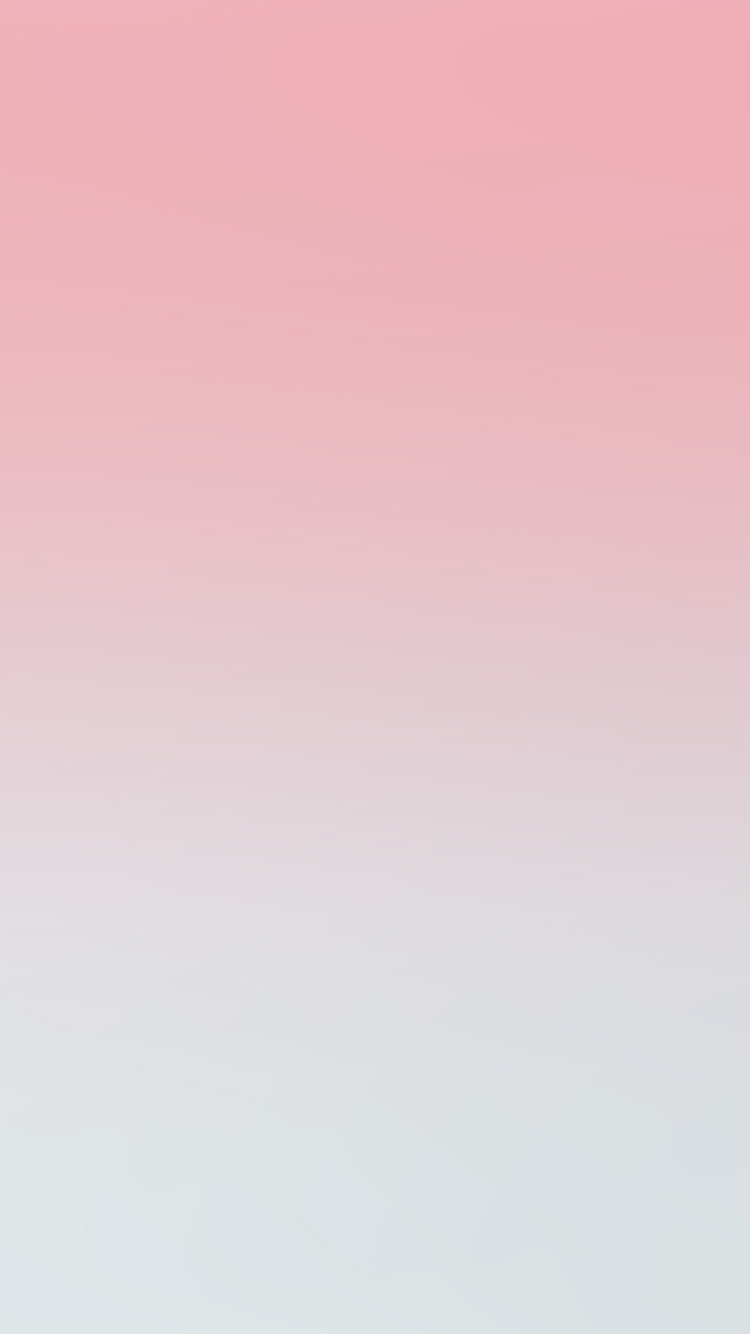iPhonepapers.com-Apple-iPhone-wallpaper-sn16-pink-sky-blur-gradation