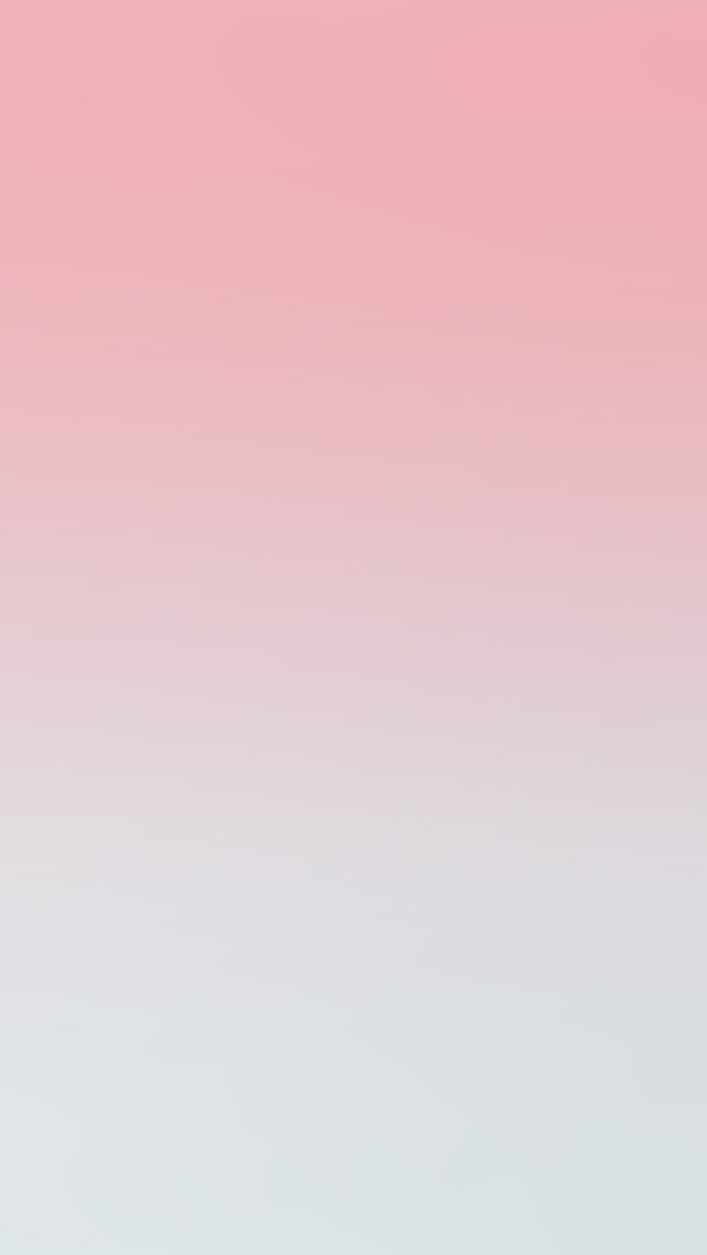freeios8.com-iphone-4-5-6-plus-ipad-ios8-sn16-pink-sky-blur-gradation