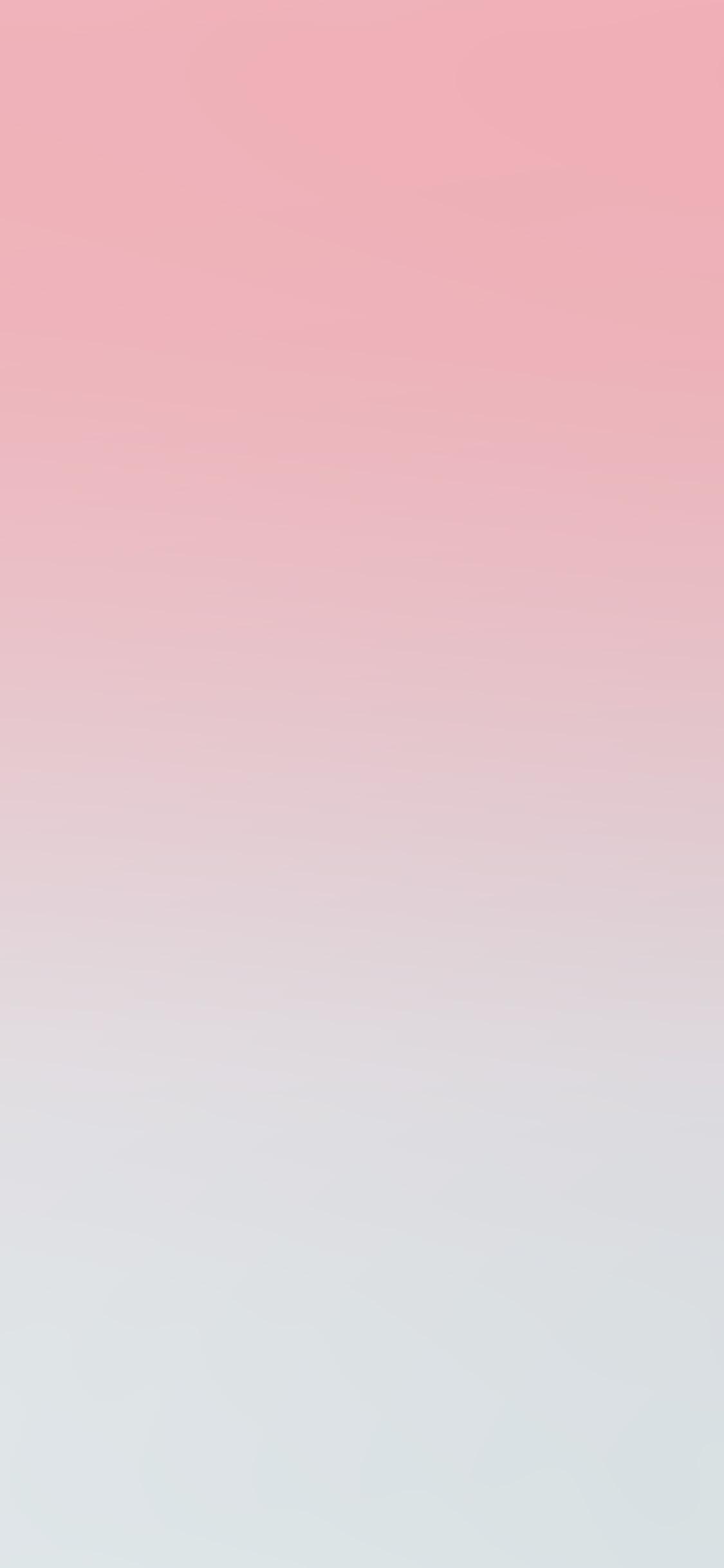 iPhonexpapers.com-Apple-iPhone-wallpaper-sn16-pink-sky-blur-gradation