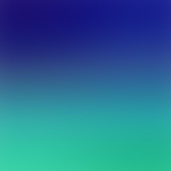 iPapers.co-Apple-iPhone-iPad-Macbook-iMac-wallpaper-sn17-blue-green-blur-gradation-wallpaper