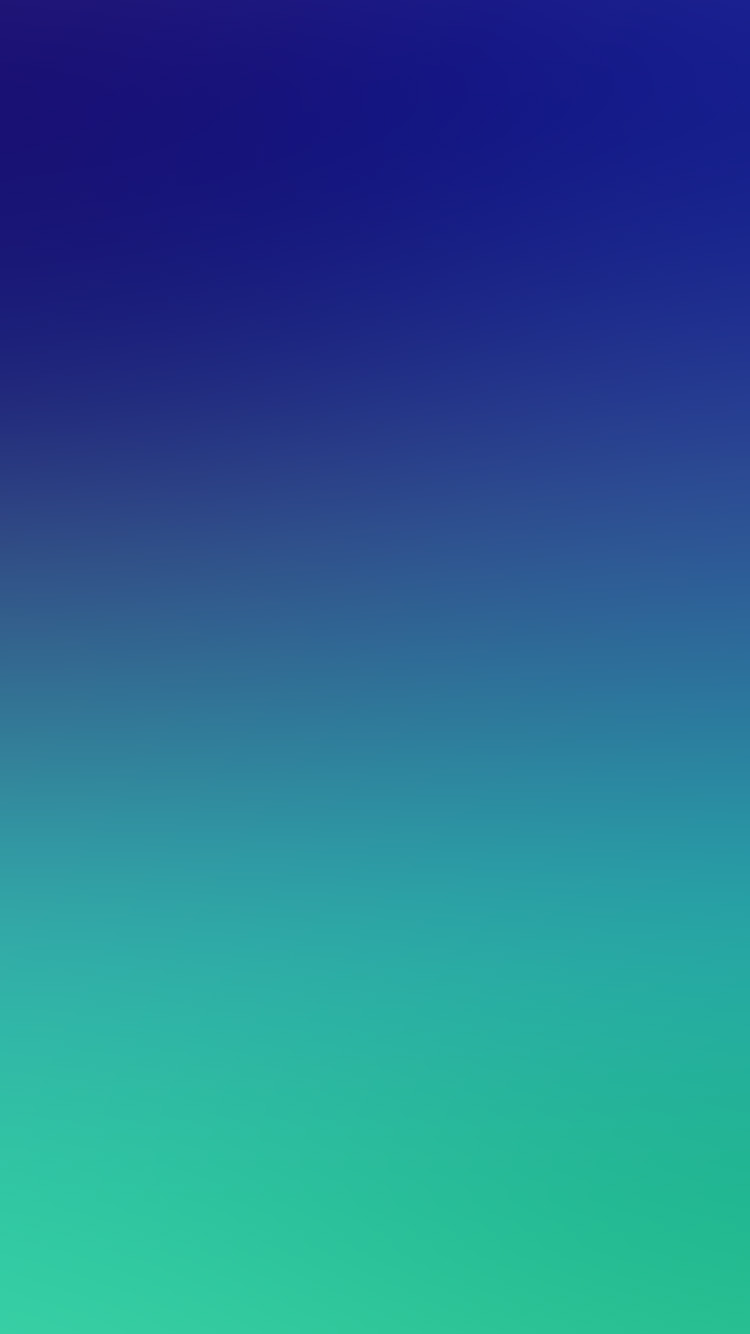 iPhone6papers.co-Apple-iPhone-6-iphone6-plus-wallpaper-sn17-blue-green-blur-gradation