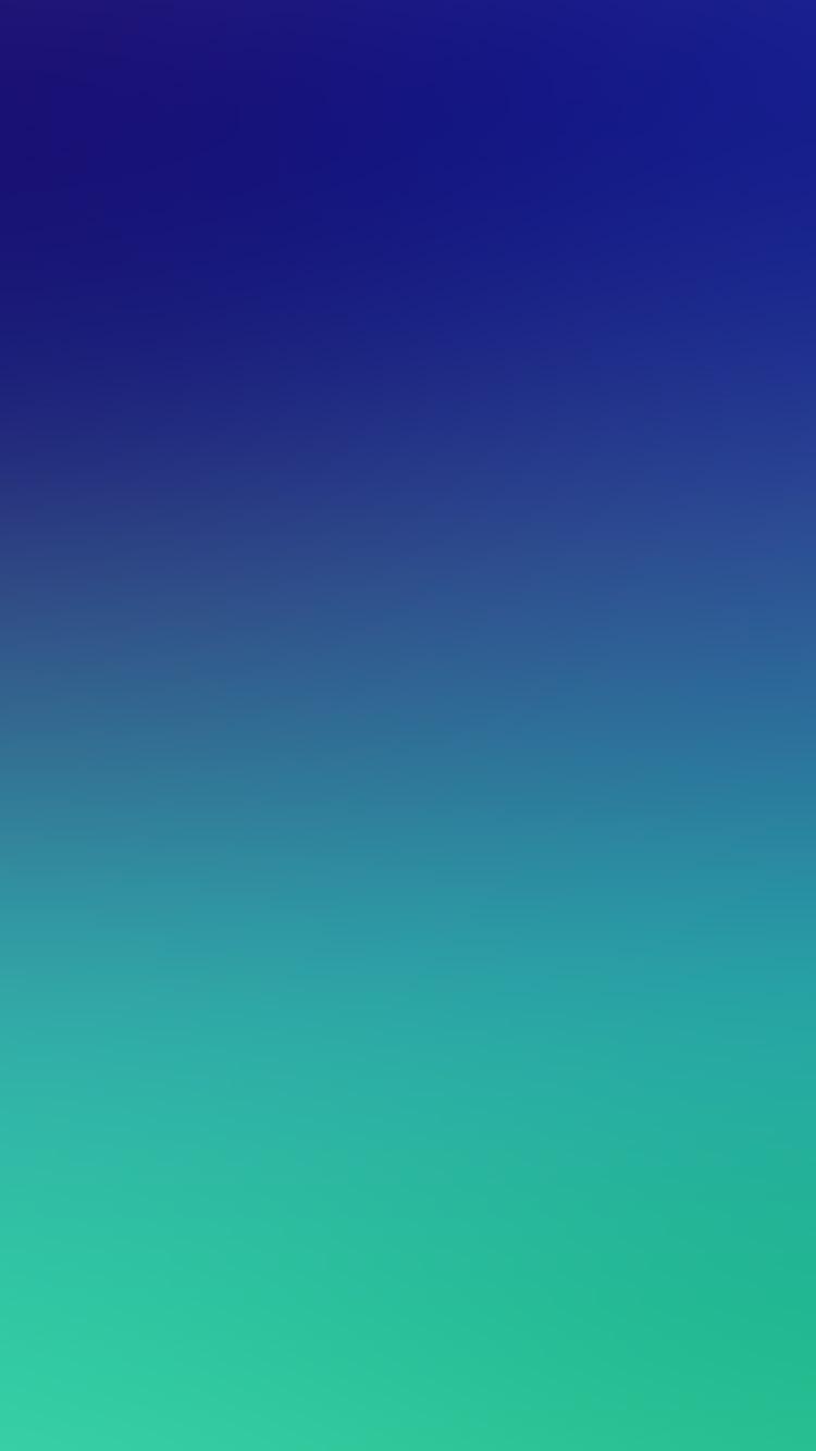 iPhonepapers.com-Apple-iPhone-wallpaper-sn17-blue-green-blur-gradation