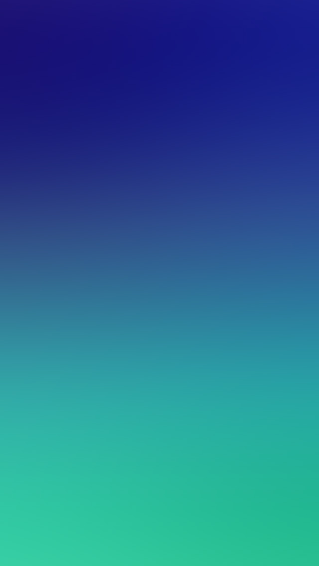 freeios8.com-iphone-4-5-6-plus-ipad-ios8-sn17-blue-green-blur-gradation