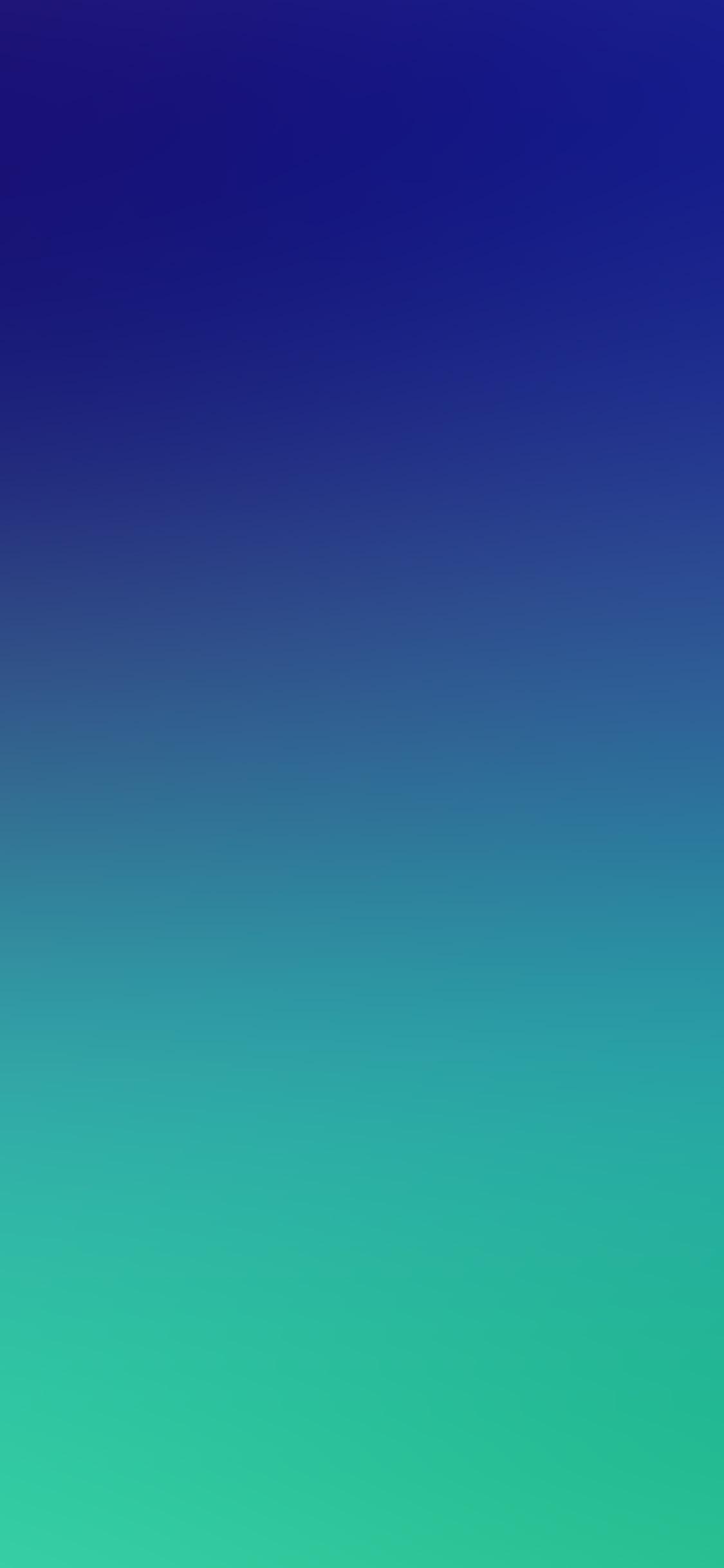 iPhonexpapers.com-Apple-iPhone-wallpaper-sn17-blue-green-blur-gradation