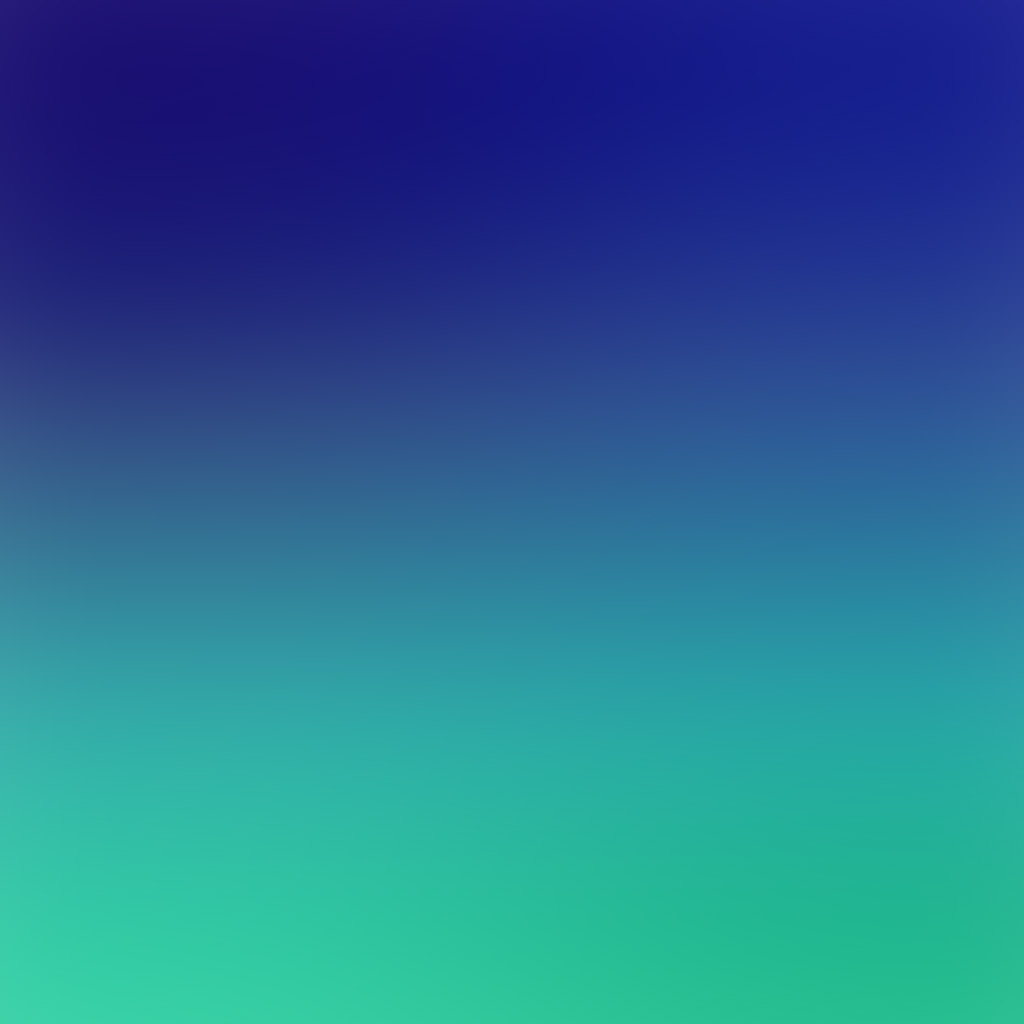 wallpaper-sn17-blue-green-blur-gradation-wallpaper