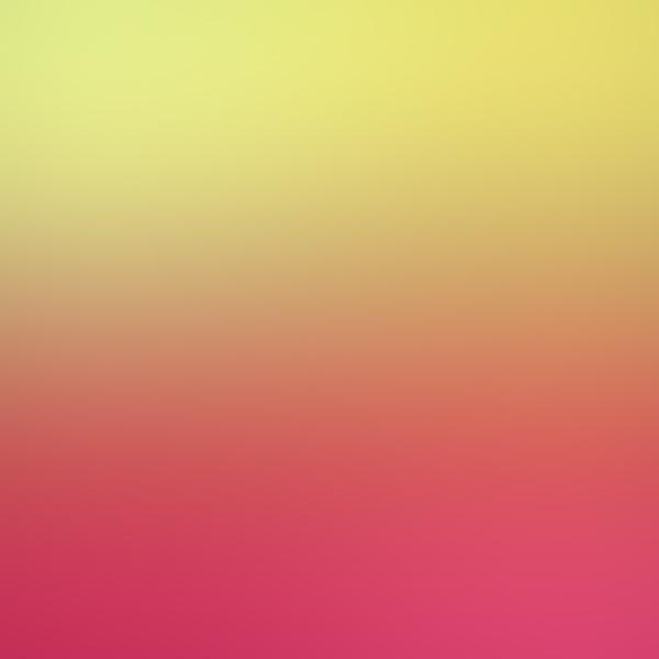 iPapers.co-Apple-iPhone-iPad-Macbook-iMac-wallpaper-sn18-hot-sex-on-the-beach-blur-gradation-red-wallpaper