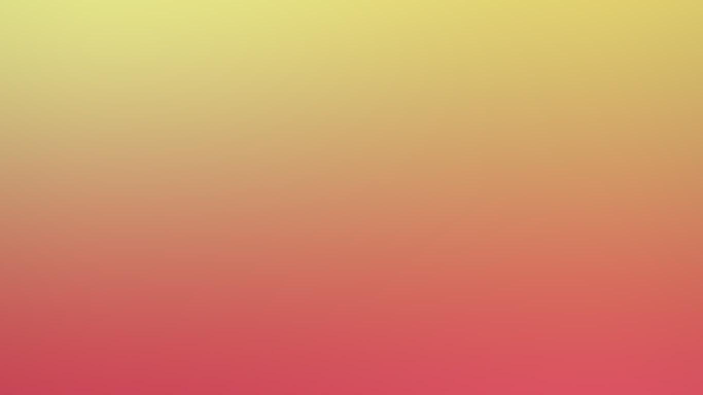 desktop-wallpaper-laptop-mac-macbook-air-sn18-hot-sex-on-the-beach-blur-gradation-red-wallpaper