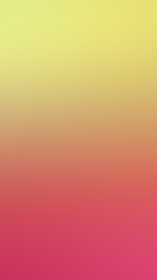 freeios8.com-iphone-4-5-6-plus-ipad-ios8-sn18-hot-sex-on-the-beach-blur-gradation-red