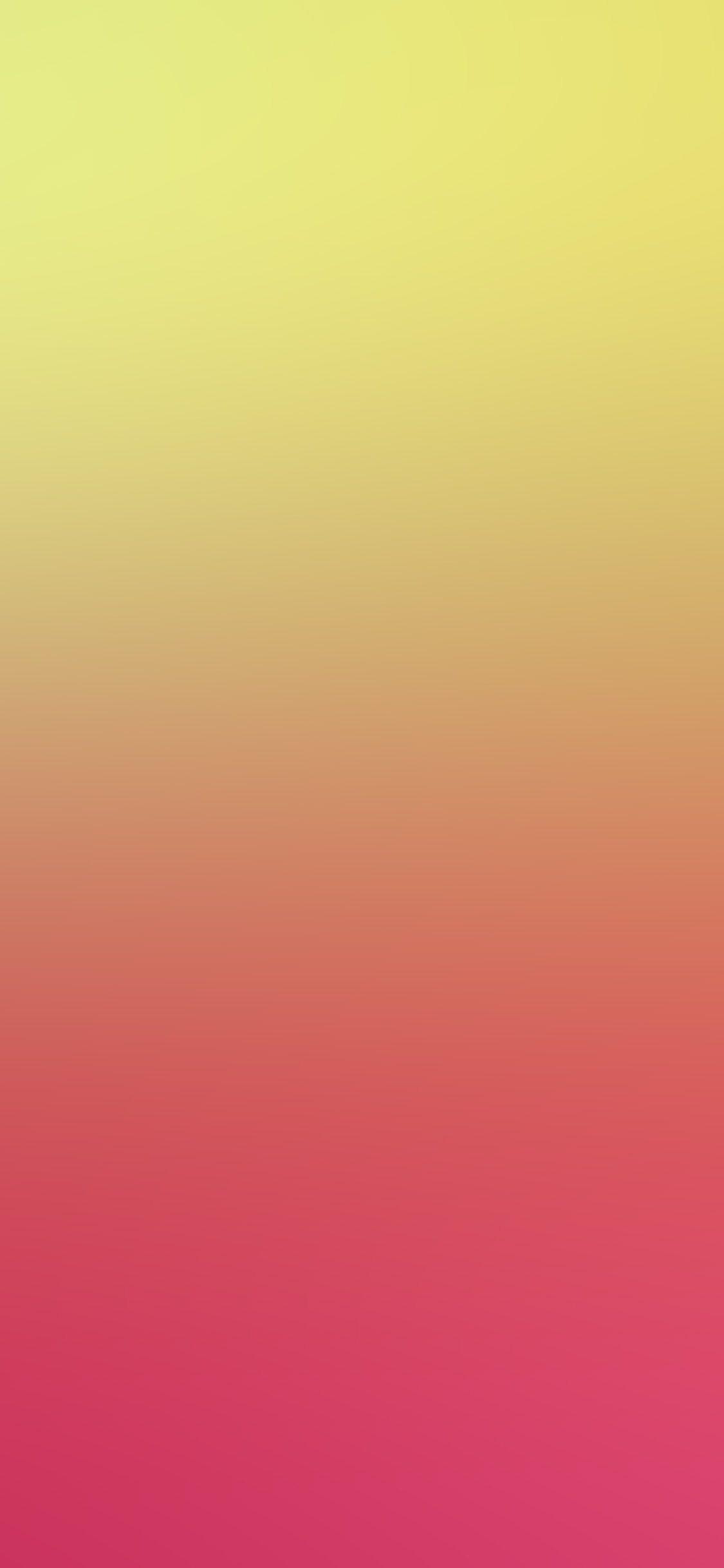 iPhonexpapers.com-Apple-iPhone-wallpaper-sn18-hot-sex-on-the-beach-blur-gradation-red
