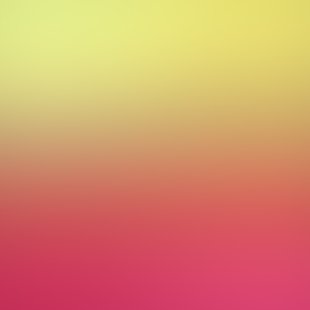 android-wallpaper-sn18-hot-sex-on-the-beach-blur-gradation-red-wallpaper