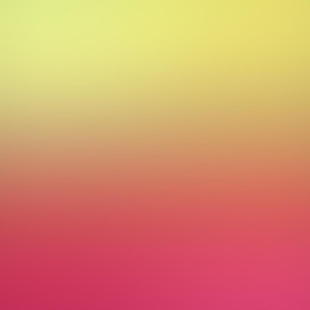 wallpaper-sn18-hot-sex-on-the-beach-blur-gradation-red-wallpaper