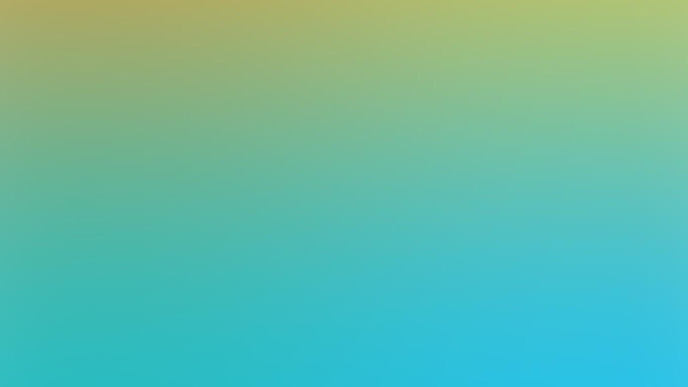 desktop-wallpaper-laptop-mac-macbook-air-sn19-yellow-blue-sea-summer-blur-gradation-wallpaper