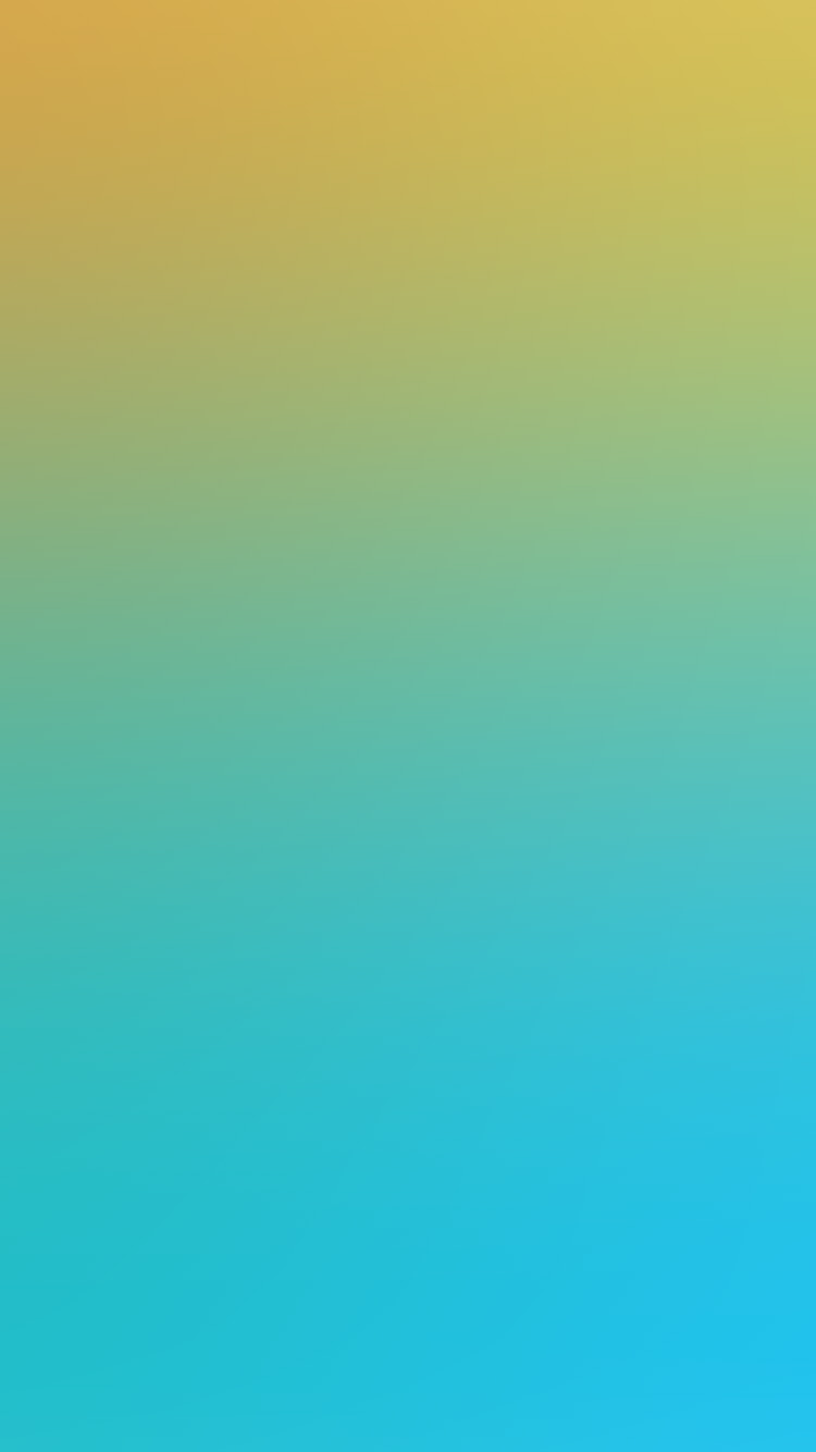 Papers.co-iPhone5-iphone6-plus-wallpaper-sn19-yellow-blue-sea-summer-blur-gradation